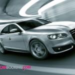 Ramatuelle car rental