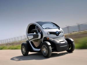 renaulttwizy_renault_twizy_easycarbooking_carrental_car_rental_auto_mieten_CotedAzur_Frankreich_Ramatuelle