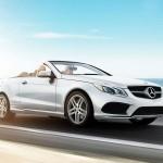 Ramatuelle luxury car booking