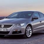 rent a cheap car in Ramatuelle
