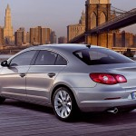 rent a luxury car in Ramatuelle
