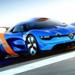 book a cheap car in Ramatuelle